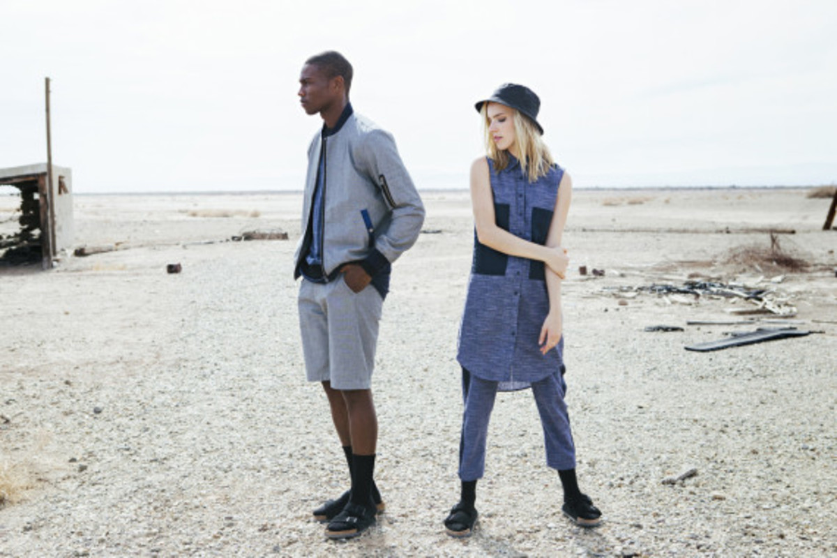 shades-of-grey-spring-2014-collection-lookbook-15
