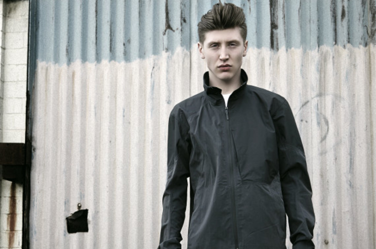arcteryx-veilance-spring-2014-collection-styled-by-end-04