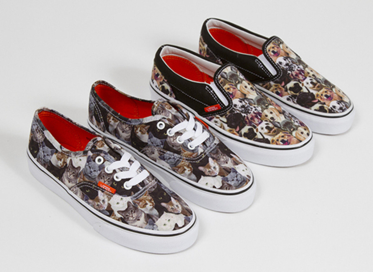 aspca-vans-collection-06