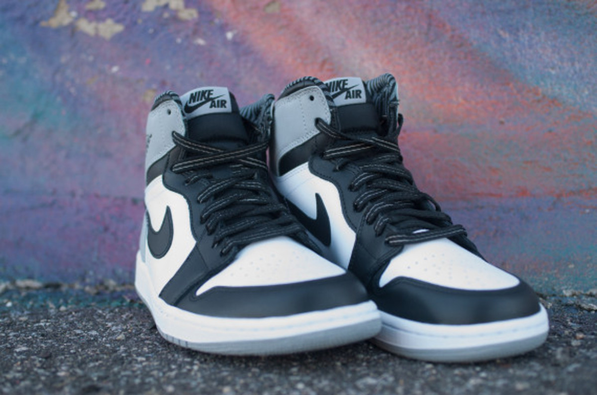 air-jordan-1-retro-high-og-barons-04