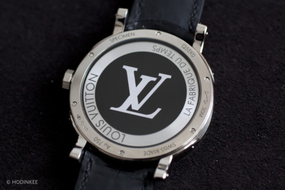 louis-vuitton-escale-worldtime-06