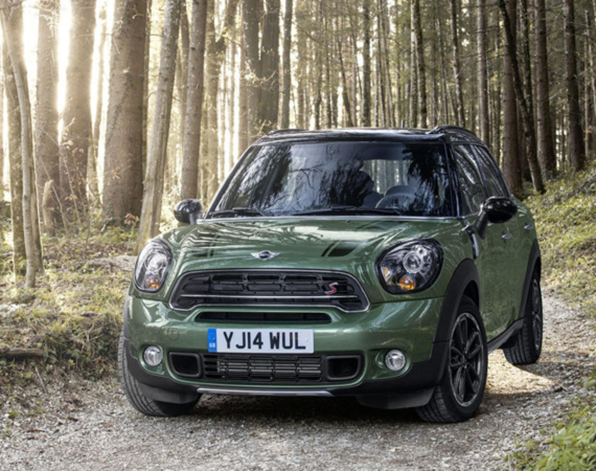 2015-mini-countryman-01