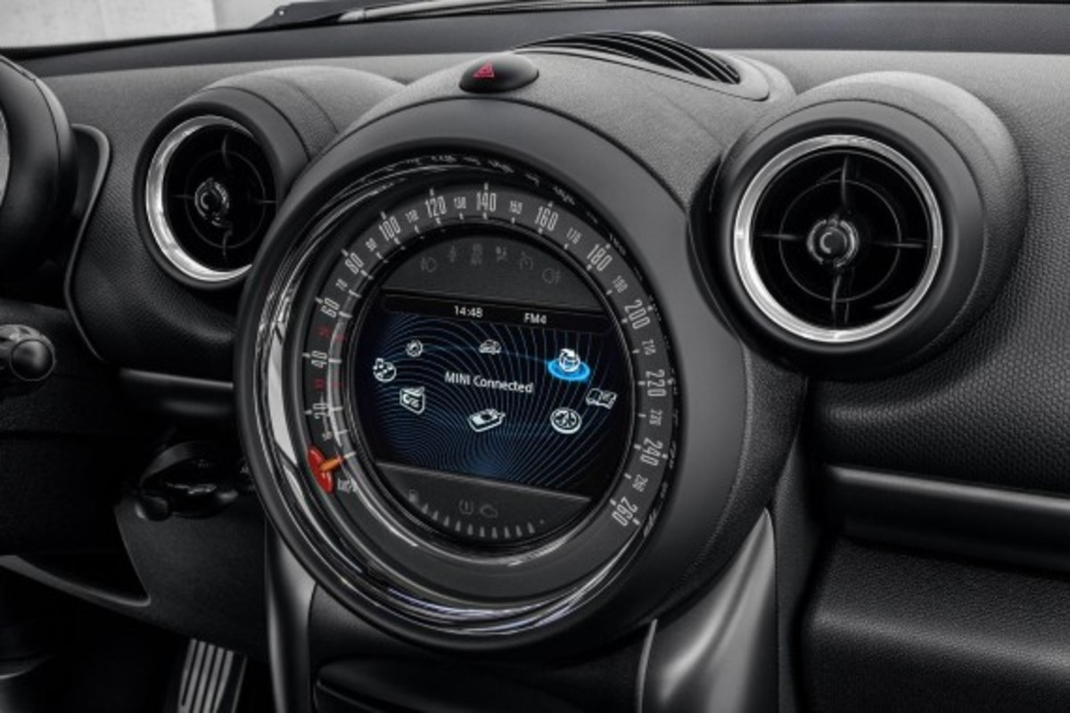 2015-mini-countryman-14