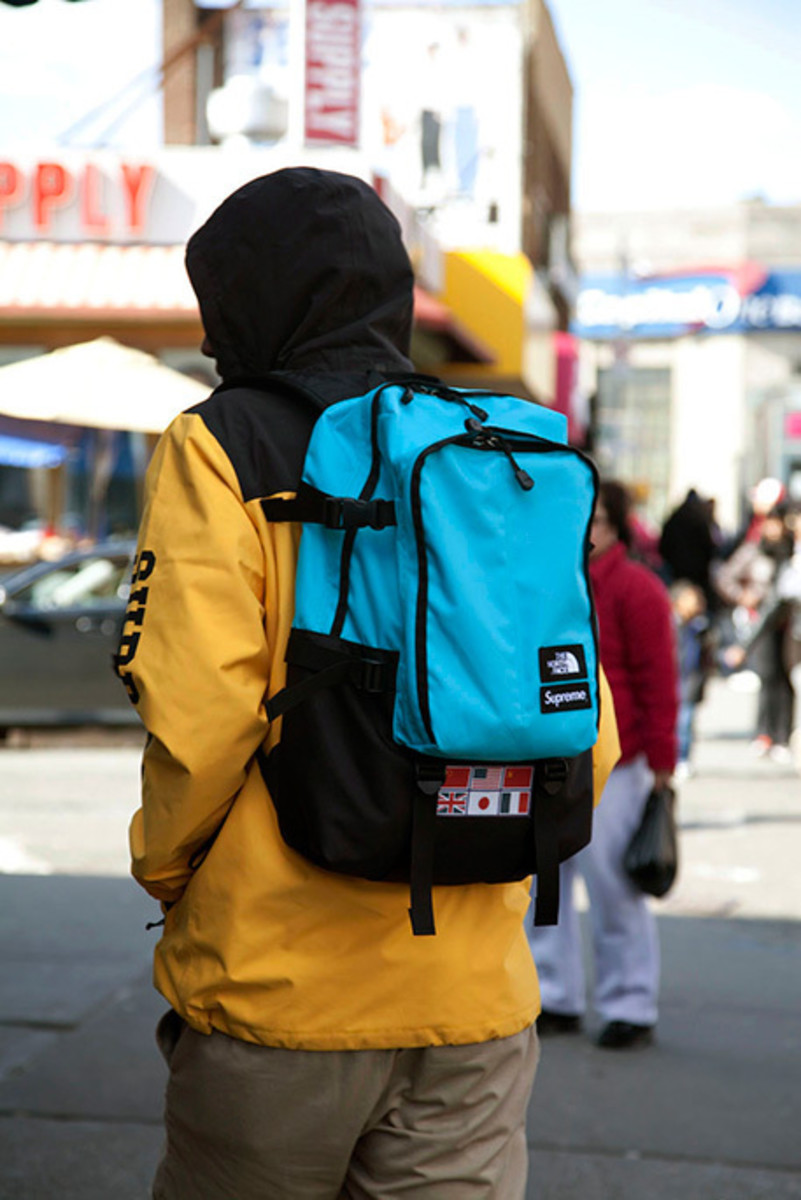 supreme-x-the-north-face-spring-summer-2014-collection-available-05