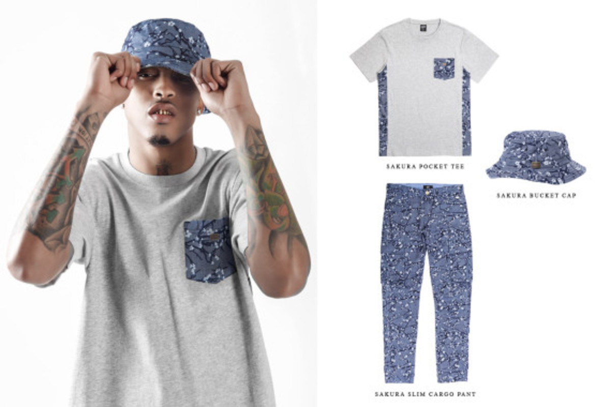 rocksmith-spring-2014-delivery-2-featuring-august-alsina-10