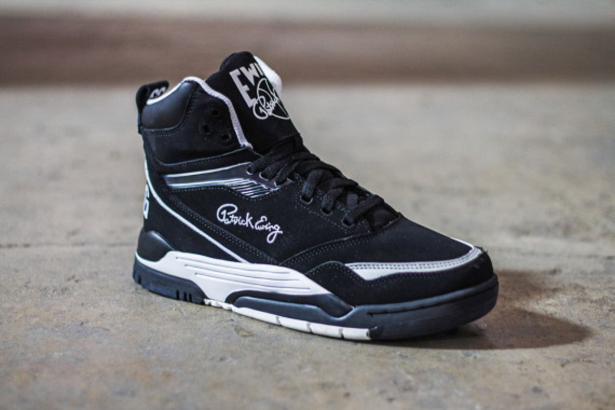 ewing-athletics-center-hi-rivalry-pack-08