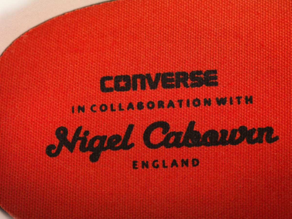 nigel-cabourn-converse-all-star-chuck-taylor-70s-unveiled-07