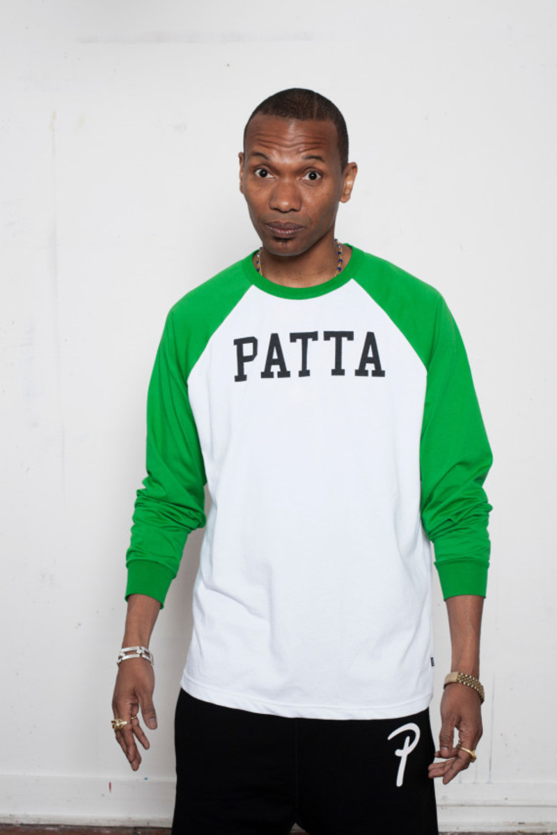 patta-spring-2014-collection-delivery-1-lookbook-05
