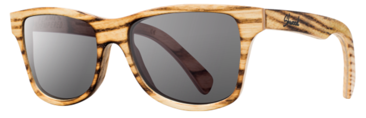 louisville-slugger-x-shwood-ash-wood-eyewear-collection-06