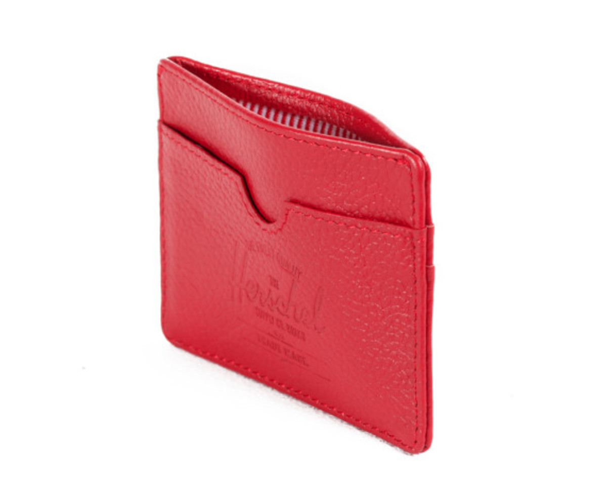 herschel-supply-co-spring-2014-leather-wallets-05