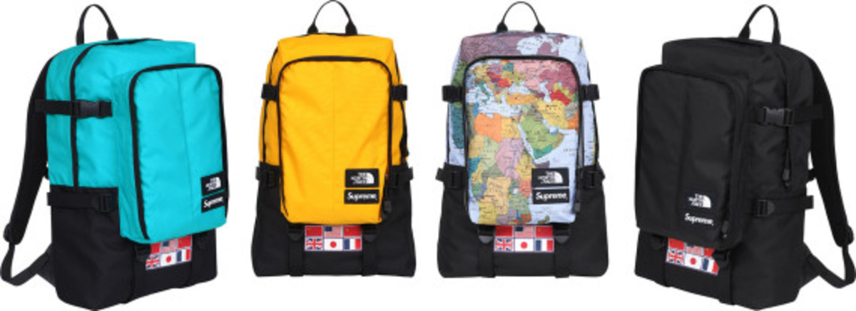 supreme-x-the-north-face-spring-summer-2014-collection-available-22