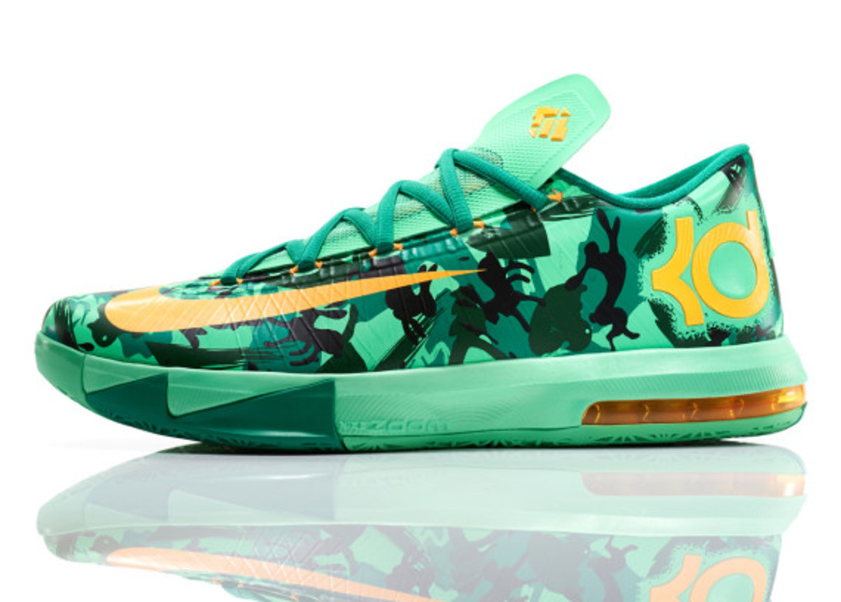 nike-kd-6-easter-unveiled-02