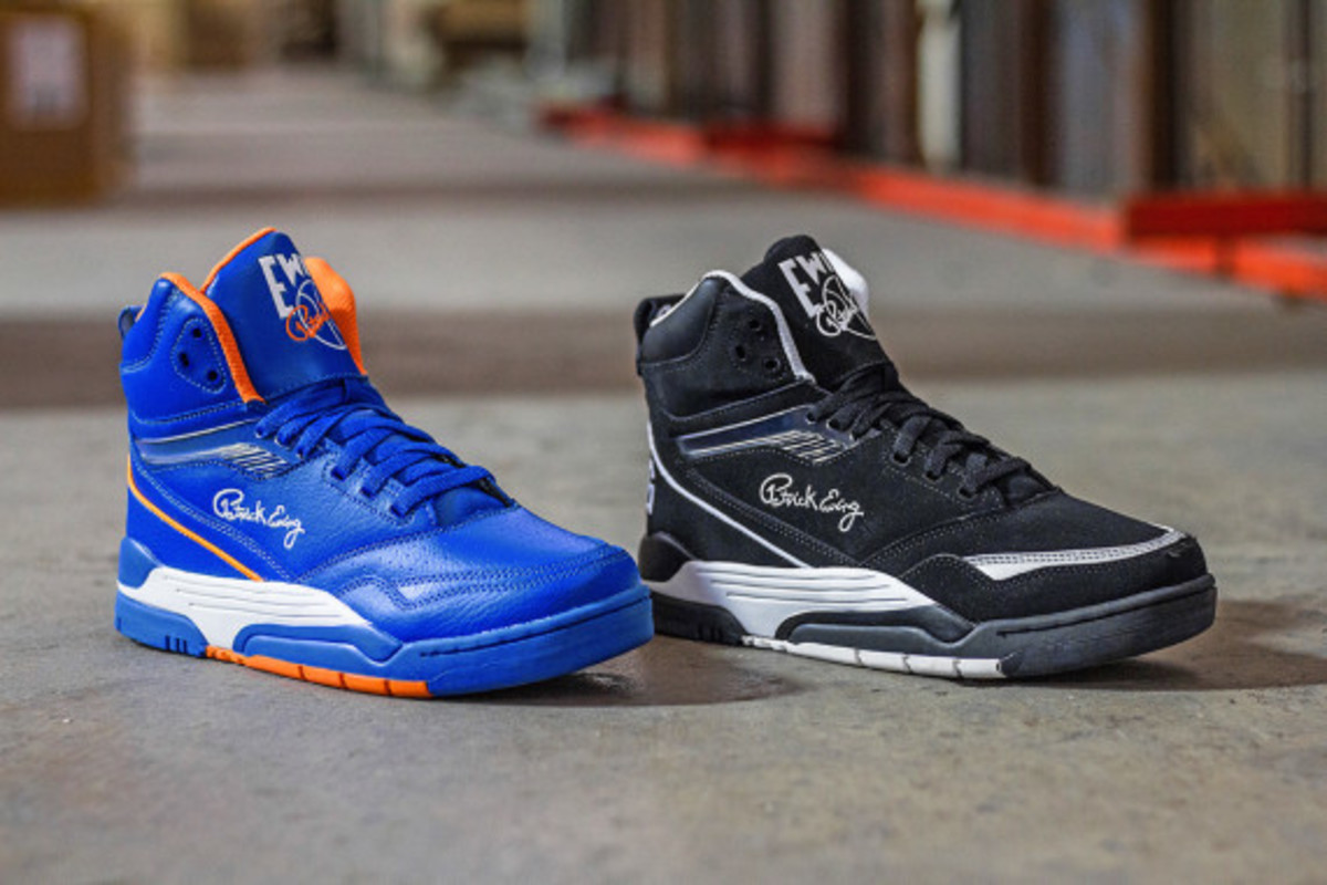 ewing-athletics-center-hi-rivalry-pack-02