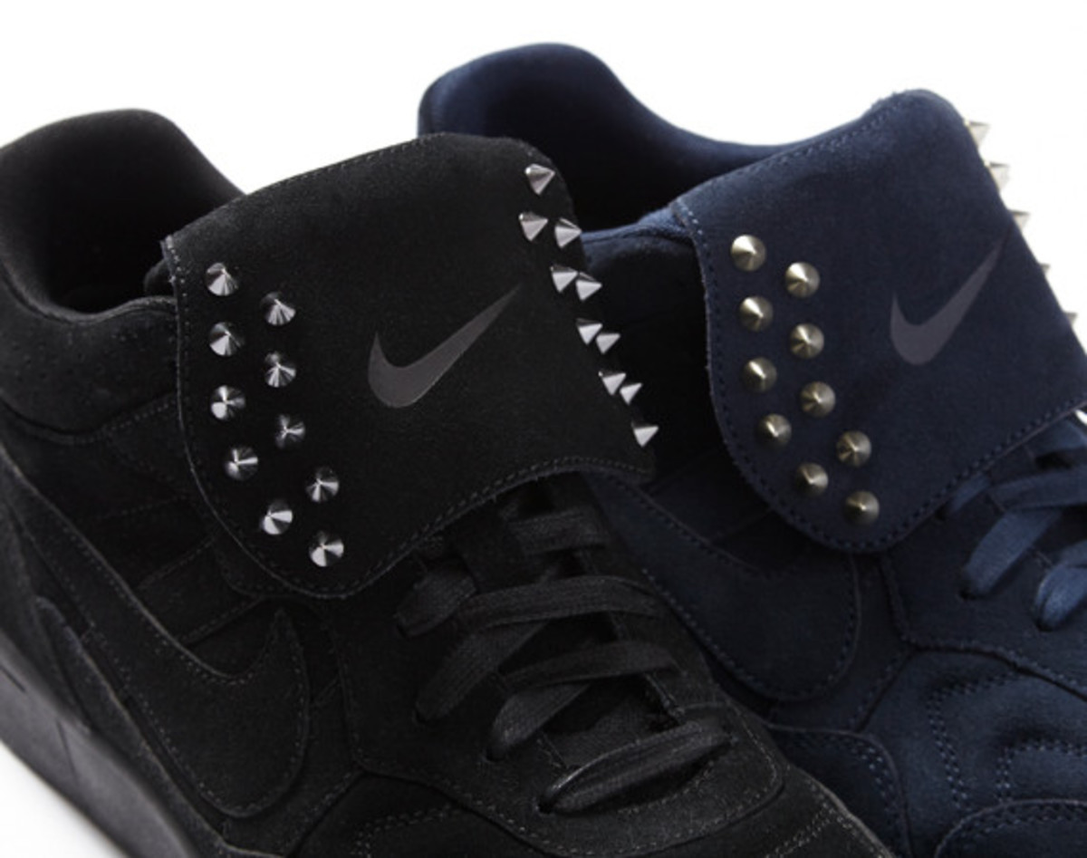 fcrb-nike-tiempo-mid-94-studs-01