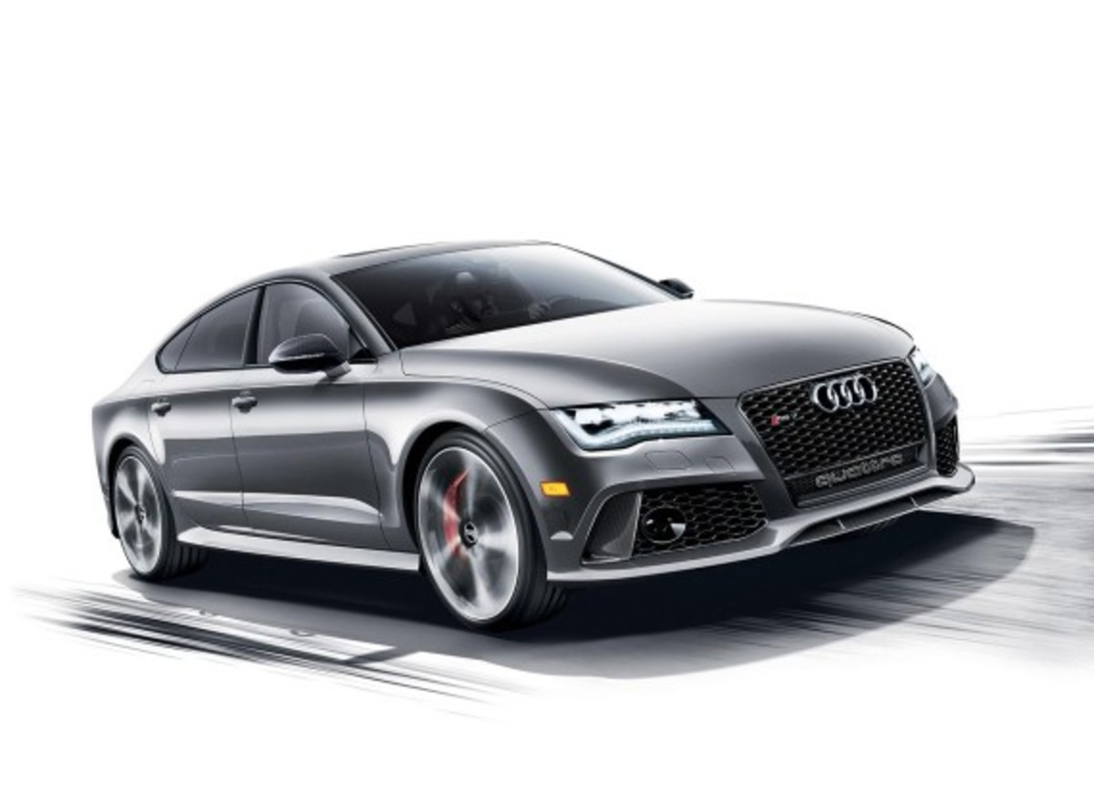 audi-rs7-dynamic-edition-02