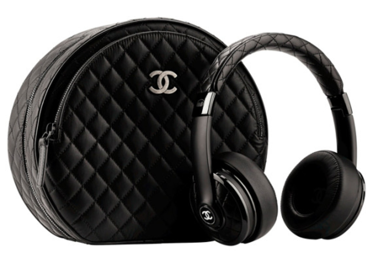 chanel-monster-headphones-new-images-02