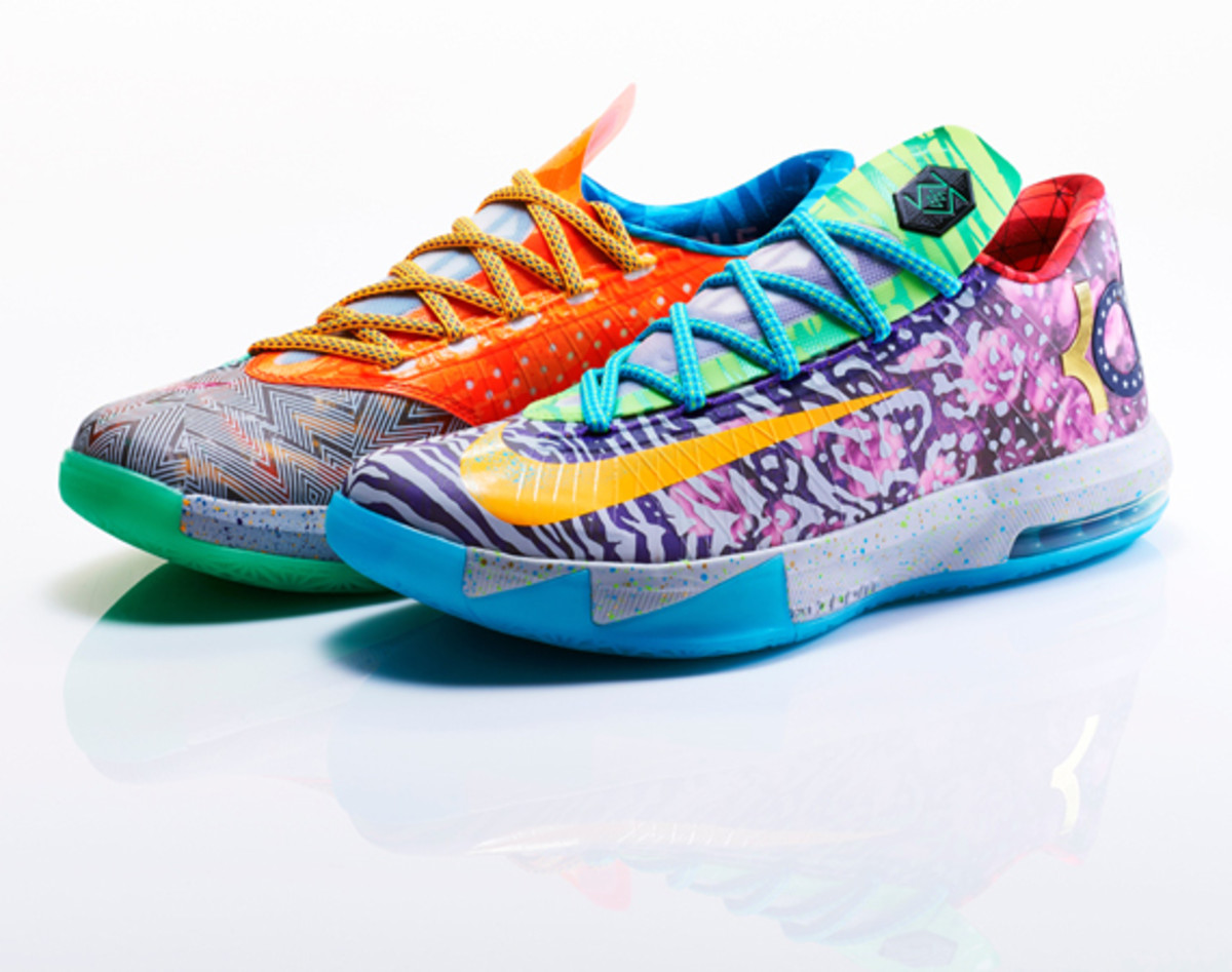 nike-what-the-kd-6-a