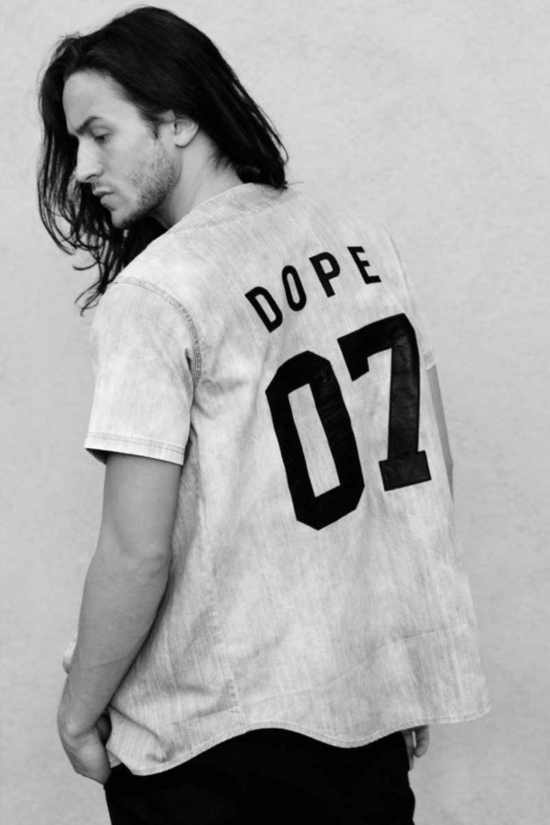dope-spring-summer-2014-collection-lookbook-07