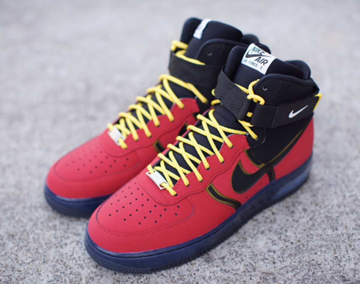 nike-air-force-1-high-bakin-01