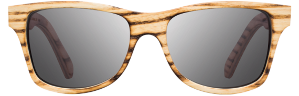 louisville-slugger-x-shwood-ash-wood-eyewear-collection-05