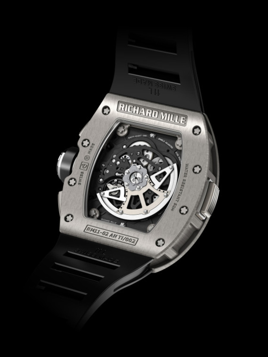 richard-mille-rm-11-02-automatic-flyback-chronograph-watch-02