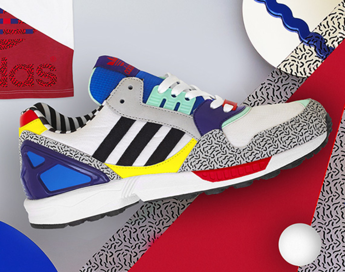adidas-originals-select-collection-size-uk-exclusive-07