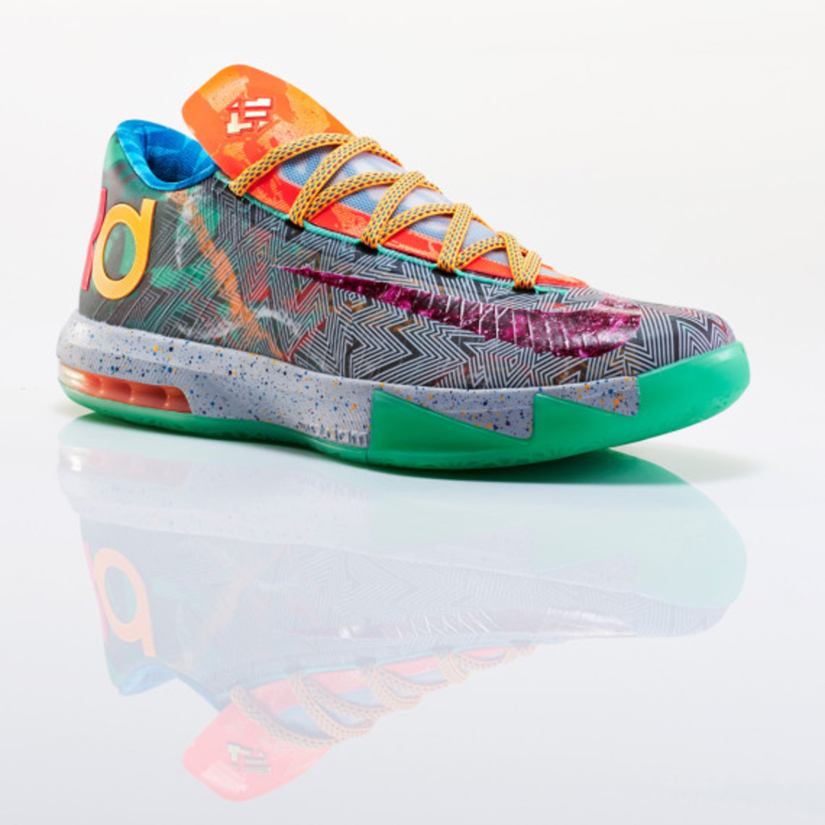 nike-what-the-kd-6-j