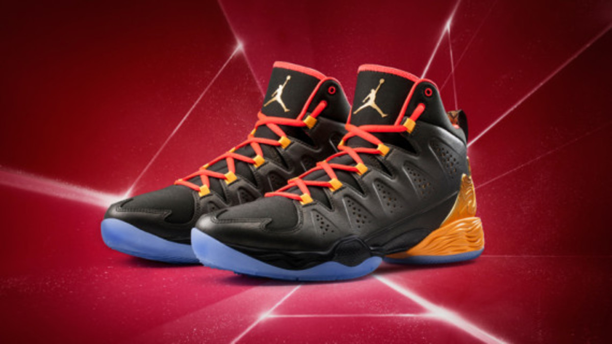 foot-locker-sneaker-restocks-during-championship-week-06