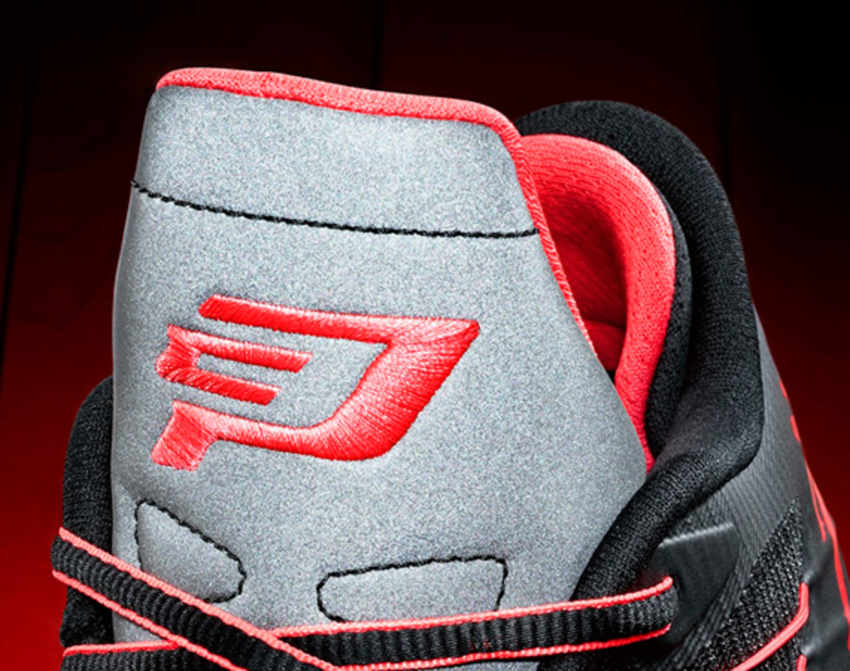 jordan-brand-2014-nba-playoff-pack-11