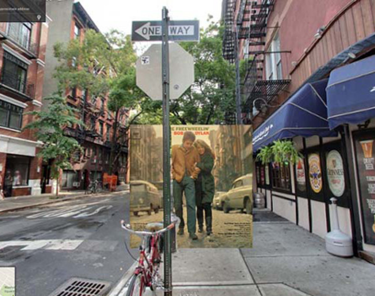 classic-music-album-covers-seen-through-google-street-view-01