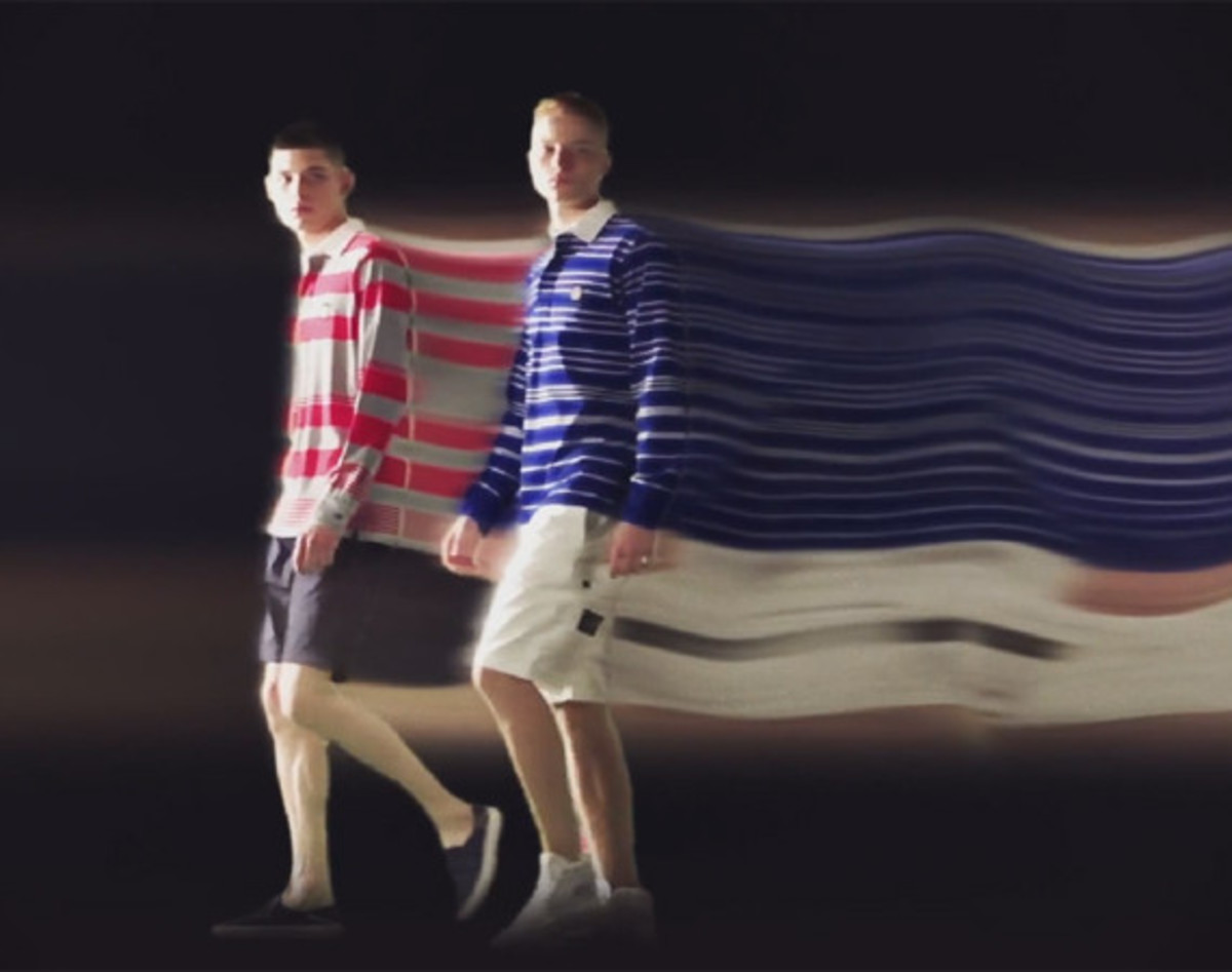 stone-island-spring-summer-2014-stripes-collection-video