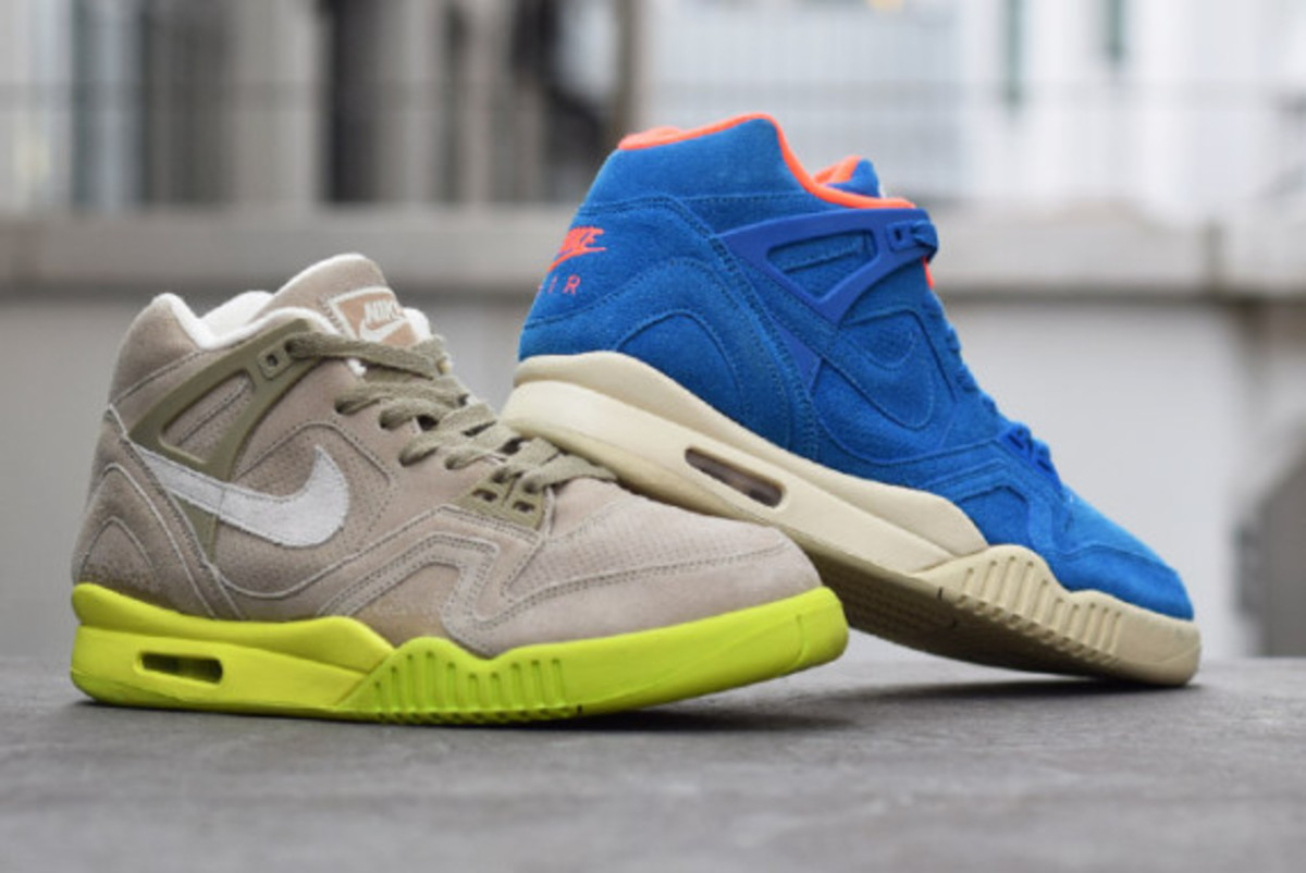 nike-air-tech-challenge-ii-suede-pack-02