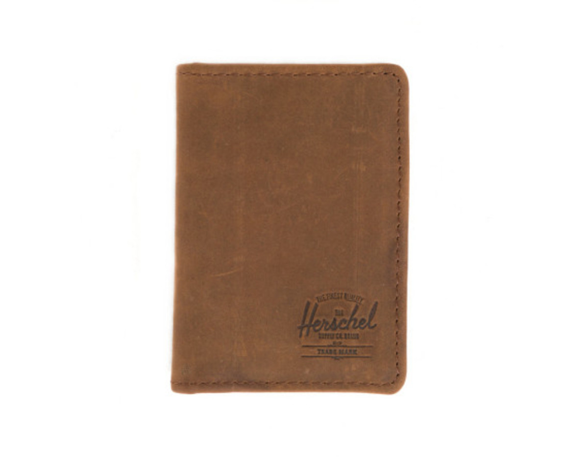 herschel-supply-co-spring-2014-leather-wallets-08