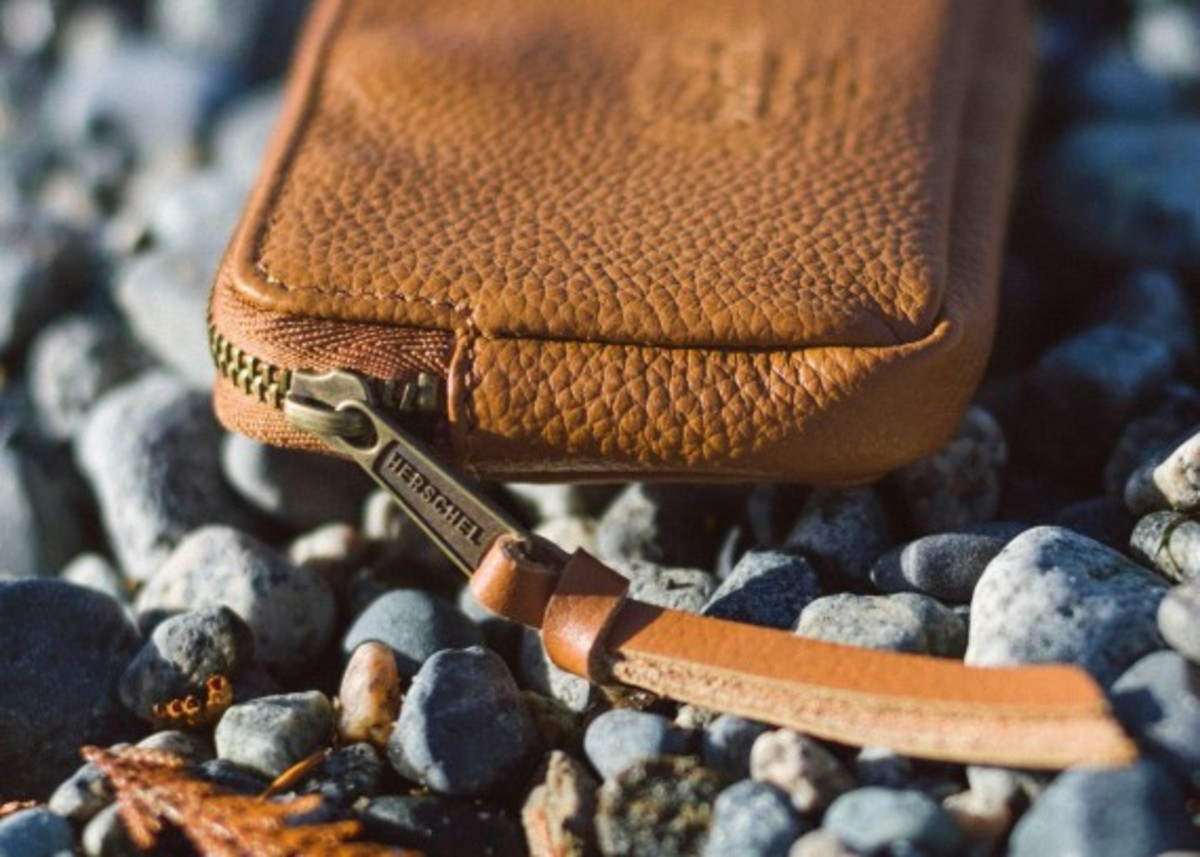 herschel-supply-co-spring-2014-leather-wallets-03