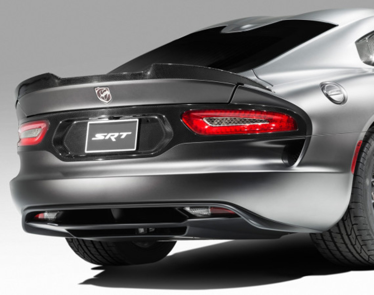 2014-srt-viper-gts-anodized-carbon-edition-time-attack-group-05