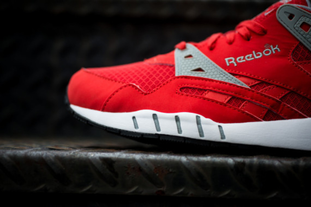 reebok-sole-trainer-china-red-07