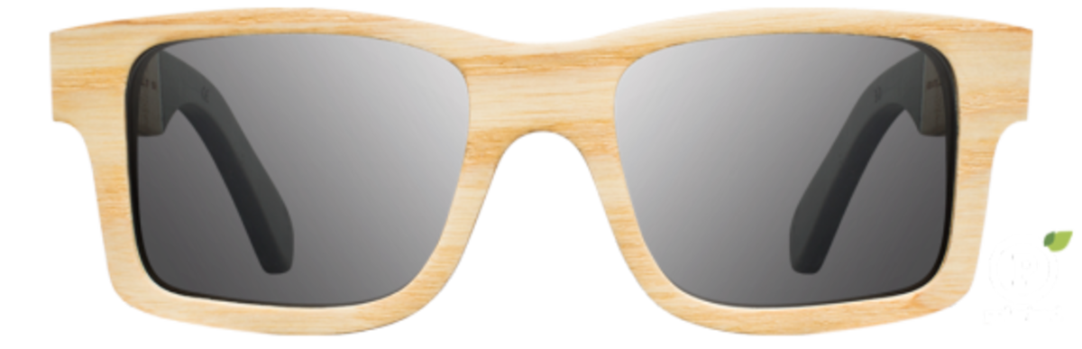 louisville-slugger-x-shwood-ash-wood-eyewear-collection-12