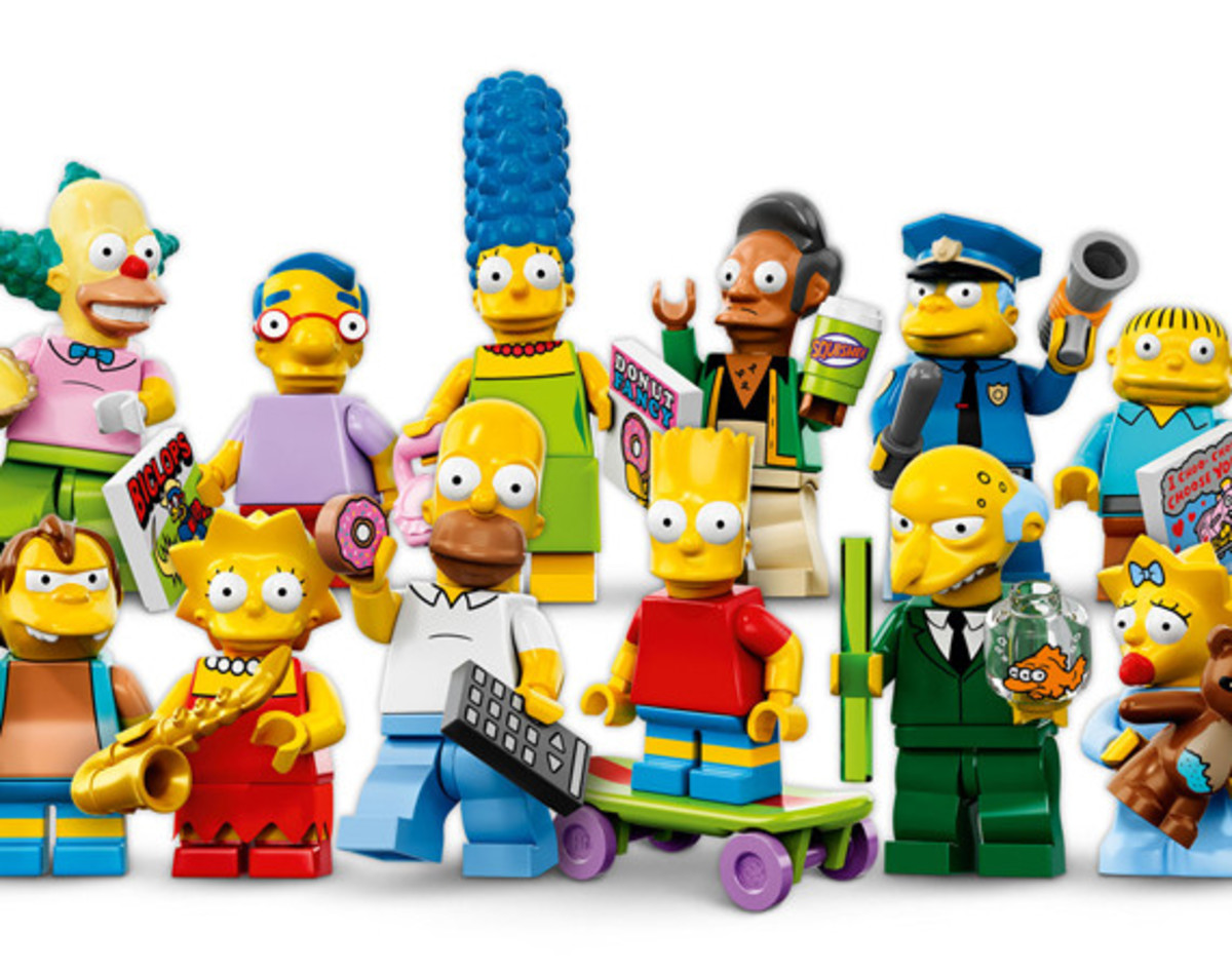 the-simpsons-will-air-an-entire-episode-in-lego-01