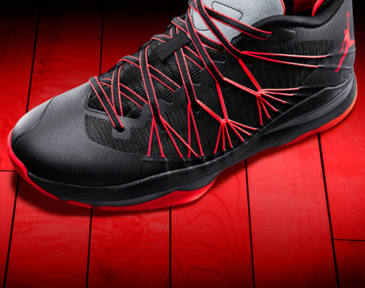 jordan-brand-2014-nba-playoff-pack-08
