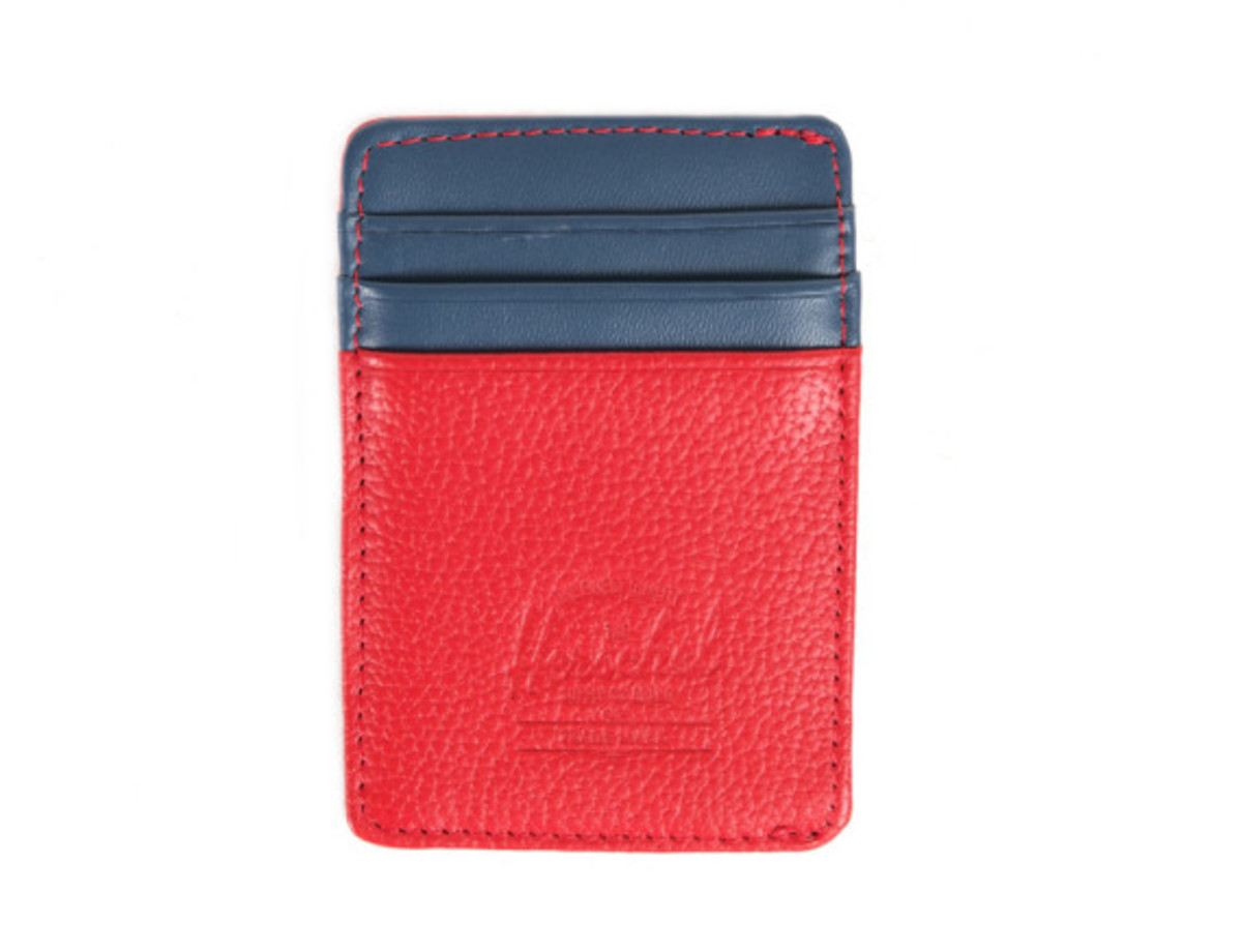 herschel-supply-co-spring-2014-leather-wallets-14