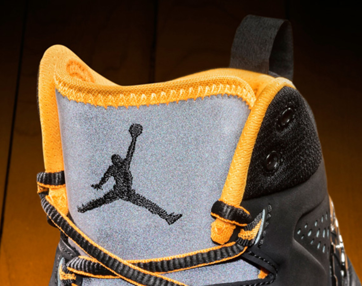 jordan-brand-2014-nba-playoff-pack-21