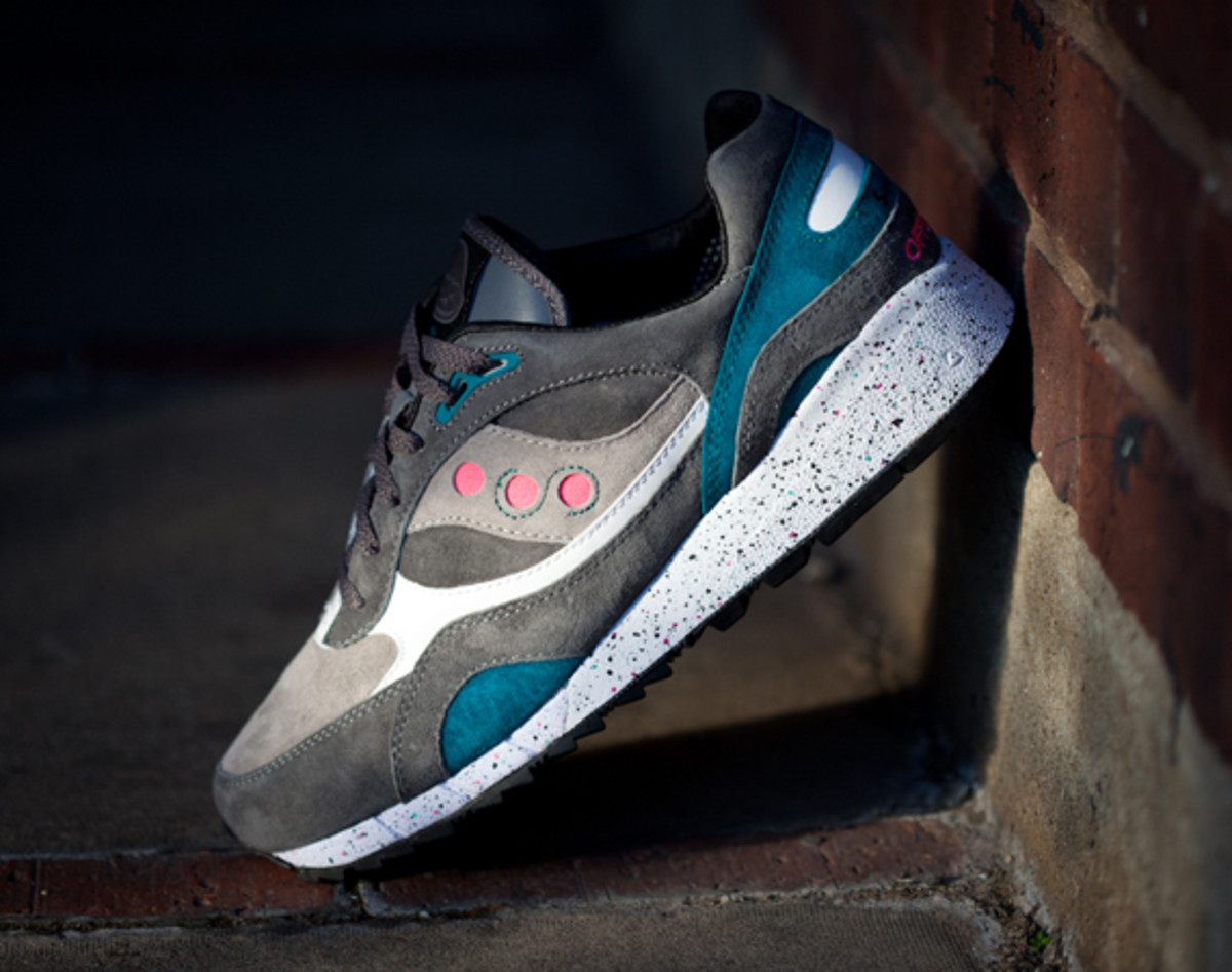 offspring-saucony-shadow-6000-running-since-96-a