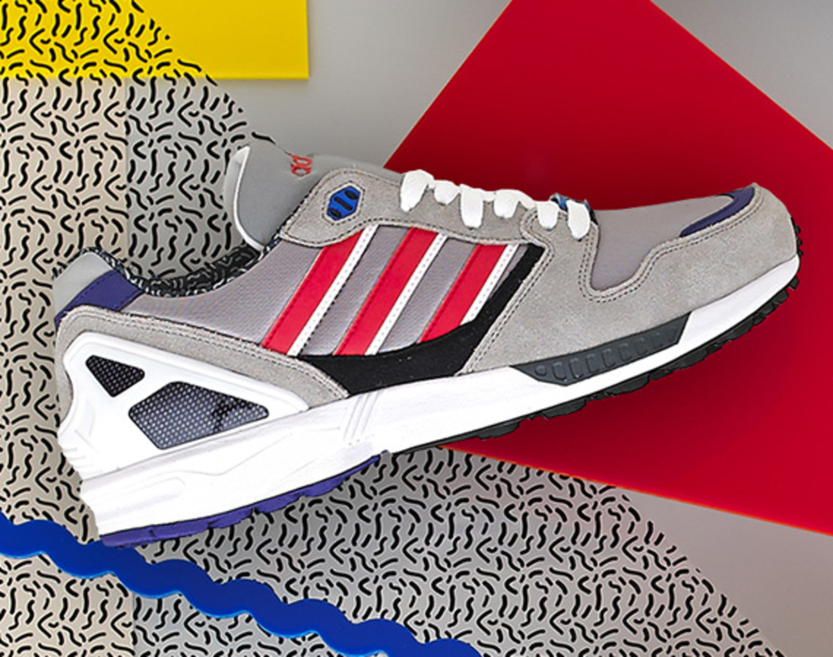 adidas-originals-select-collection-size-uk-exclusive-13