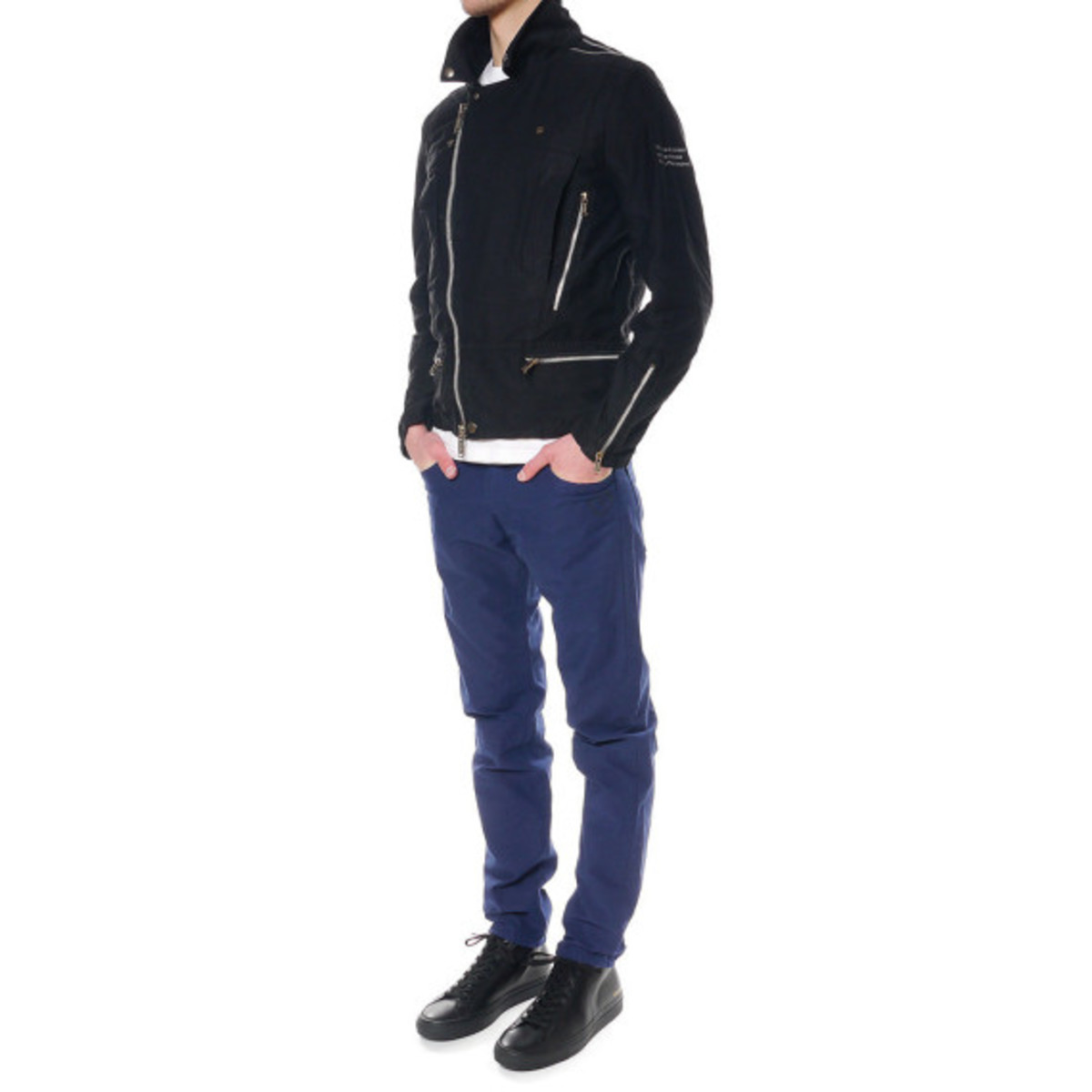 undercover-m4201-2-jacket-12