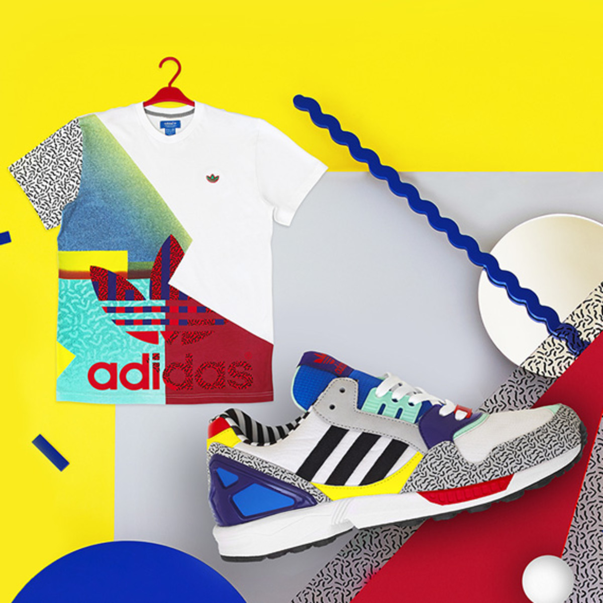 adidas-originals-select-collection-size-uk-exclusive-06