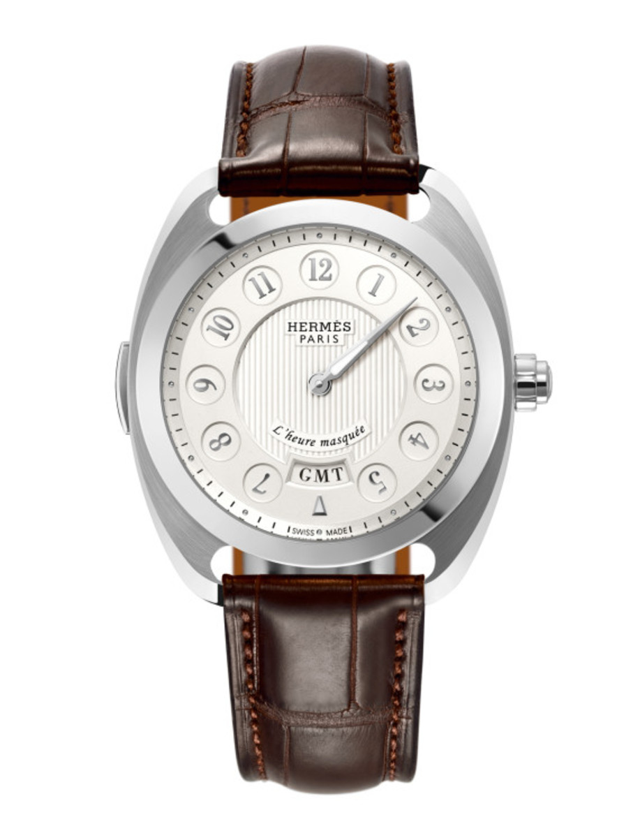 hermes-dressage-lheure-masquee-watch-04