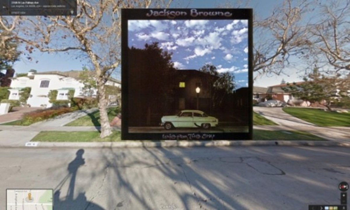 classic-music-album-covers-seen-through-google-street-view-11