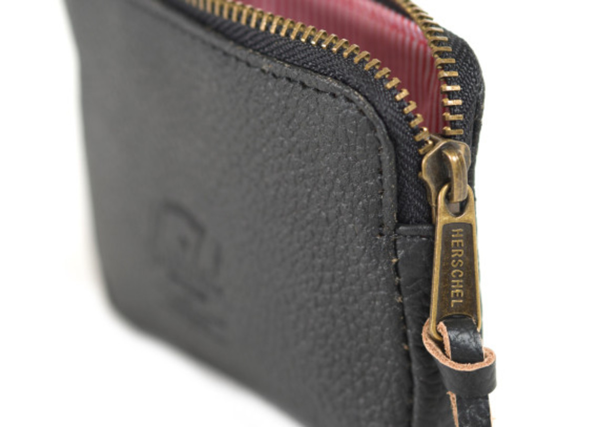 herschel-supply-co-spring-2014-leather-wallets-13