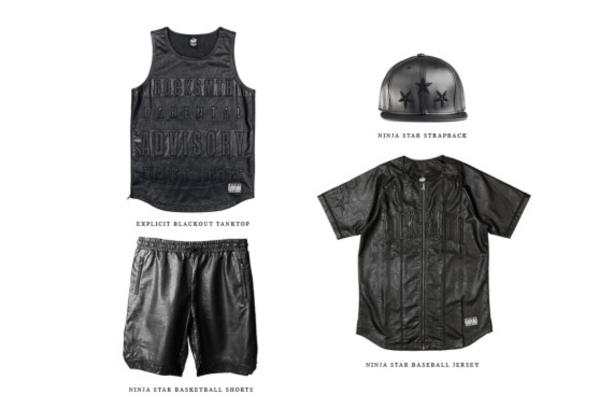 rocksmith-spring-2014-delivery-2-featuring-august-alsina-12