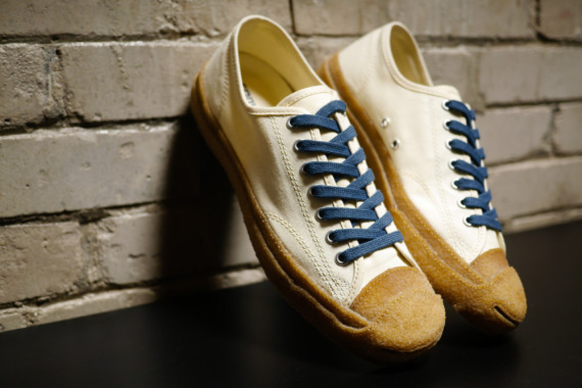 converse-first-string-crepe-collection-04